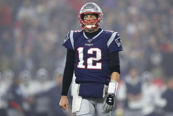 Tom Brady Free Agency: New Team Emerges As Favorites To Sign Him