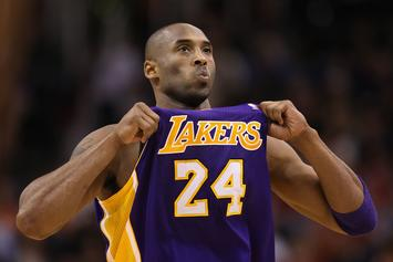 Kobe Bryant Crash Site: Deputies Allegedly Shared Disturbing Photos