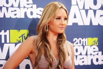 Amanda Bynes & Fiancé Call Off Engagement After 3 Weeks