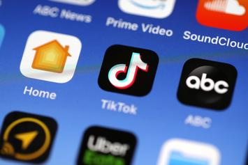 Two Minors Face Criminal Charges Over TikTok #SkullBreakerChallenge