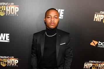 "Bow Wow Quits ""Growing Up Hip Hop"""