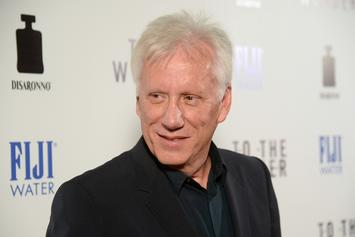 Actor James Woods Twitter Account Suspended Over Nude Andrew Gillum Photo