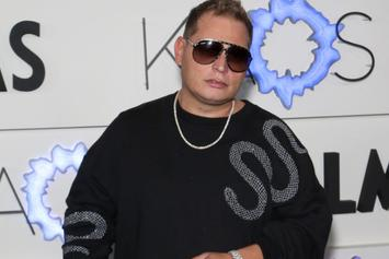 Charlamagne Challenges Scott Storch Over Dr. Dre Credits