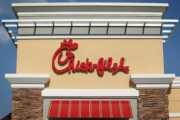Chick-Fil-A Offering Meal Kits To Allow Customers To Prepare Menu Items At Home