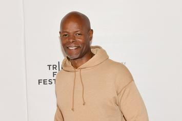 Keenen Ivory Wayans Learns The Pitfalls Of Social Media In Hilarious IG Post