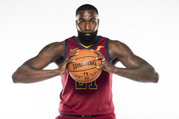 Kendrick Perkins Upsets Twitter With Top 5 Shooting Guard List