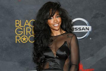 "SZA Contemplates Doing A Major ""Music Dump"""