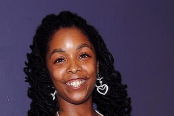 Khia Fires Back At Trina With Hilarious Roast