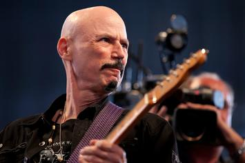 Bob Kulick, Guitarist For Kiss & More, Dies At 70