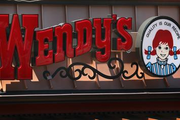 """Wendy's Restaurant To Donate $500K To """"Social Justice"""" After #WendysIsOver"""