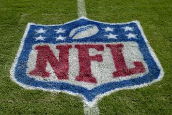 NFL Players Want League To Admit It Was Wrong About Peaceful Protests
