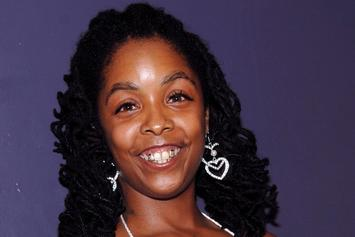 "Khia Says Trina Should Be ""Put To Sleep"" After Protester Comments"