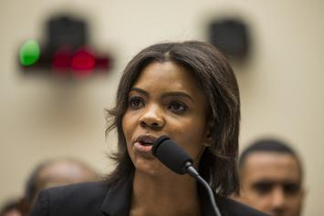 "Candace Owens Trashes Those Supporting Rayshard Brooks: ""Vermin Of Society"""