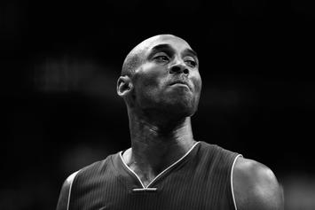 Kobe Bryant Reportedly Wanted Helicopter Flight To Be Earlier
