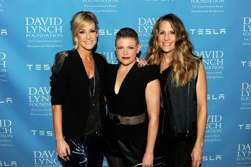 The Dixie Chicks Change Name Amid Protests & Civil Unrest