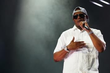 "Master P Drops Trailer For ""No Limit Chronicles"" Docuseries Airing On BET"