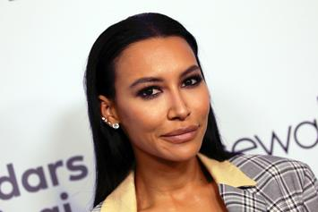 Naya Rivera's Cause Of Death Revealed In Autopsy Report