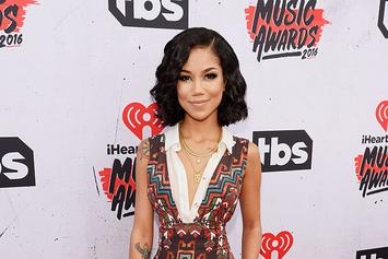 """Jhené Aiko Announces """"Chilombo"""" Deluxe With Chris Brown, Snoop Dogg, & More"""