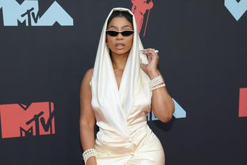 Tommie Lee Explains Her Side Of The Story Concerning Pregnant Daughter