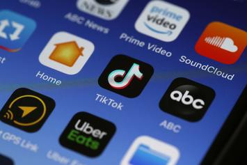 TikTok Launches $200 Million Fund To Directly Pay Its Content Creators