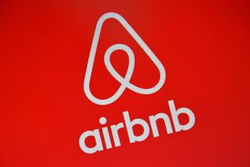 New Jersey Cops Break Up 700-Person Airbnb Mansion Party, 3 People Charged