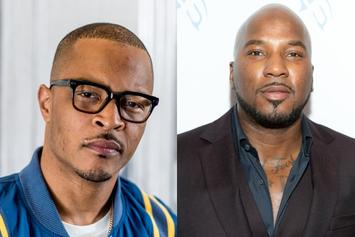 Jeezy & T.I. Detail Possible Sit Down With Gucci Mane