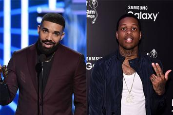 "Drake & Lil Durk May Have Dissed Kanye West & 6ix9ine On ""Laugh Now Cry Later"""