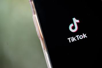 TikTok Partners With UnitedMasters For Distribution Deal