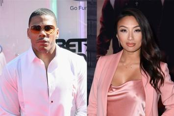"Nelly, Jeannie Mai, Carole Baskin, & More Announced For ""Dancing With The Stars"""