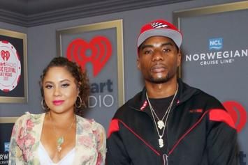 Charlamagne Tha God Apologizes To Angela Yee Over Gucci Mane Interview