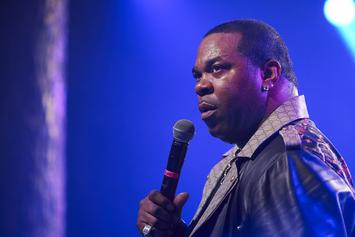Busta Rhymes Trainer Details Journey To Weight Loss During Quarantine