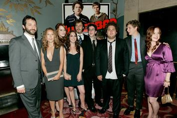 """""""Superbad"""" Cast To Hold Watch Party In Support Of Wisconsin Democrats"""