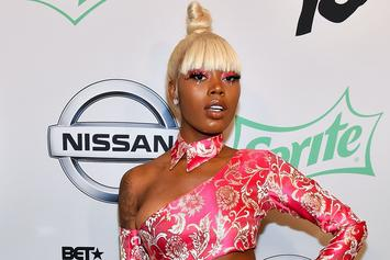 """Asian Doll Lashes Out At King Von's Manager: """"Know Your Place"""""""