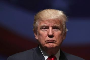 Donald Trump Says He Will Leave Office If Electoral College Votes For Biden