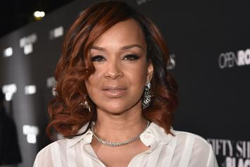 """LisaRaye McCoy & Mother Face Off In Explosive Argument On """"Iyanla: Fix My Life"""""""