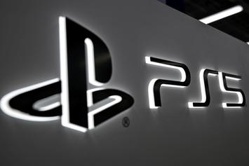 PS5 Scalper Group Reportedly Holds More Stock Than Retailers