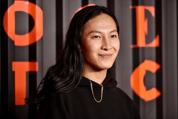 Alexander Wang Accused Of Sexual Assault By Multiple Models
