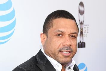 "Benzino Responds To Joyner Lucas With Threats: ""I'll Have You Touched"""