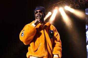 Juicy J Says He's The Tom Brady Of The Rap Game