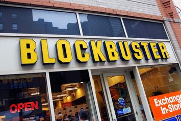 Netflix To Release Documentary About The Last  Blockbuster After Killing Their Company