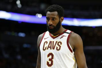 Lakers & Knicks Become Contenders For Andre Drummond