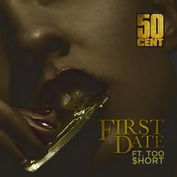 First Date (Dirty/CDQ)