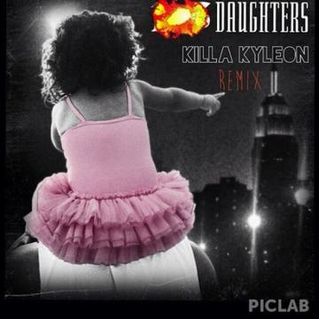 Daughters (Freestyle)