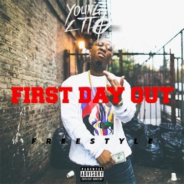 First Day Out Freestyle