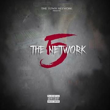 The Network 5