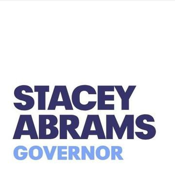 Stacey Abrams Win