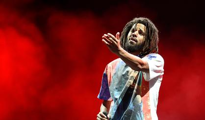Top 25 Best J  Cole Songs Of All Time