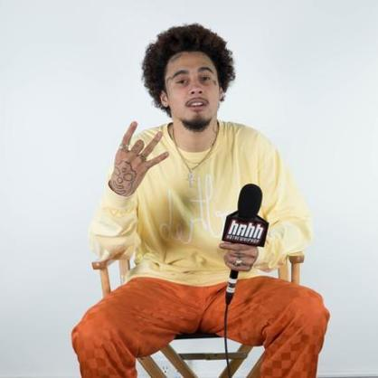 Photo  Wifisfuneral
