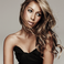 Leona Lewis - It's All For You