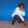 Iamsu! - Independent Paper